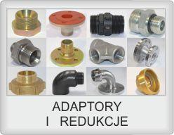adaptory do z��czy przemys�owych